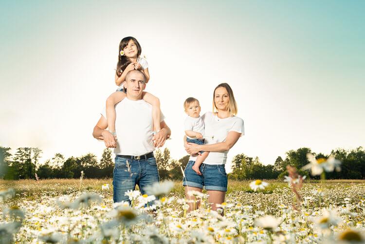 sesja rodzinna zdjecia