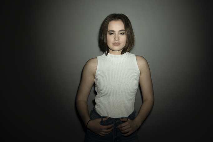 zdjęcia sesja kobieca