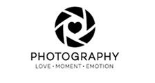 Fotografia Artistica – Katarzyna Kowalska Logo