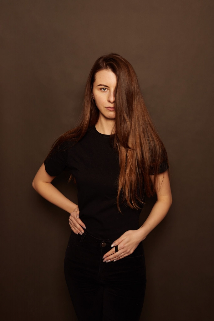 portfolio do agencji, modeling, modelka, zdjęcia do portfolio, zdjęcia modelki, fotograf lublin; maxmodels, megamodels,fotograf modelek; portfolio modelki; modelka;